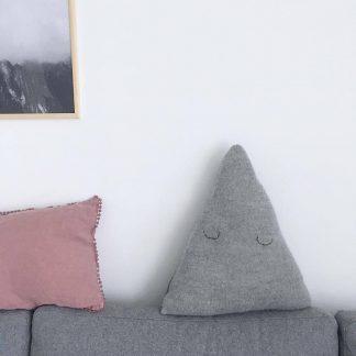 babyalpaca pillow