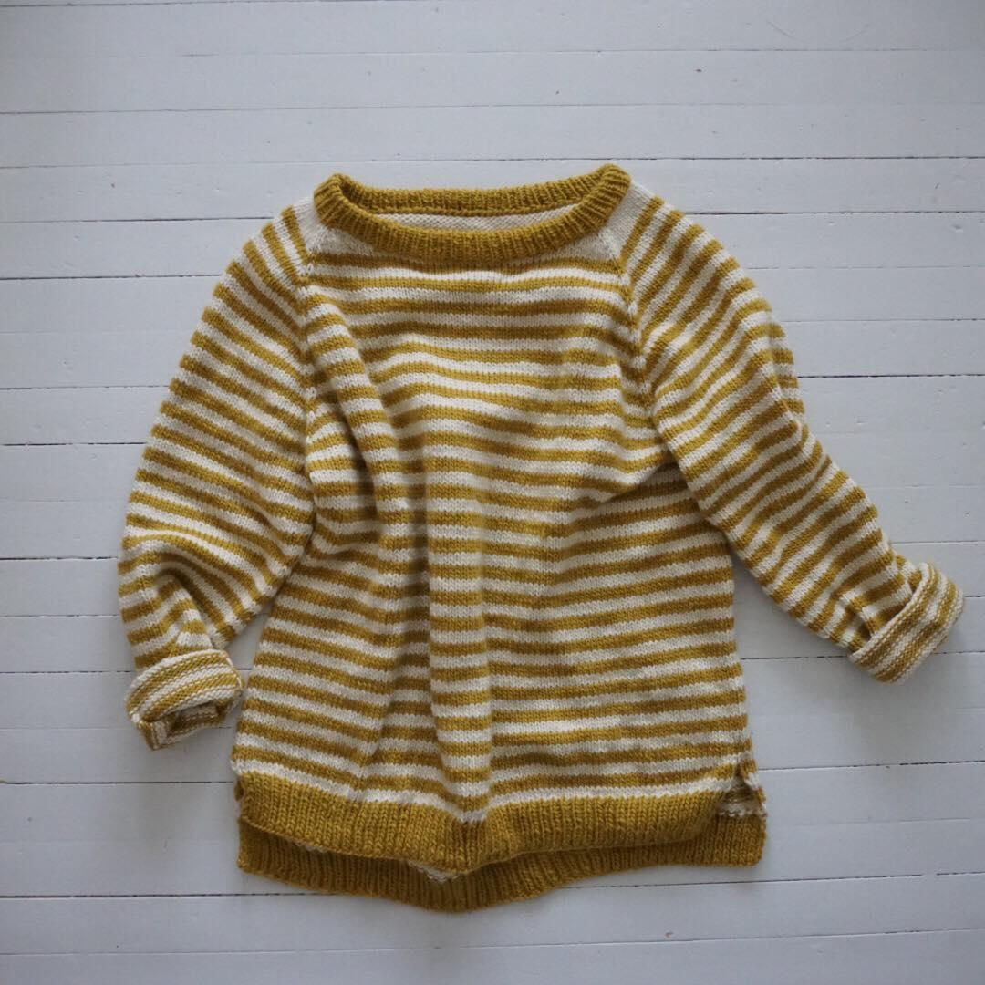 knit for men