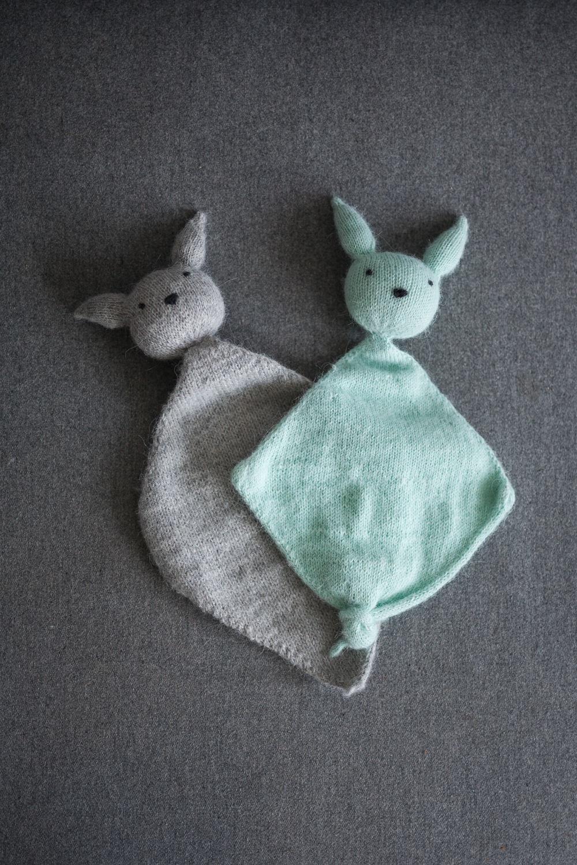koseklut kanin