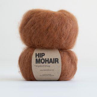 caramel yarn webshop