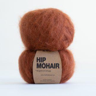 mohair yarn store