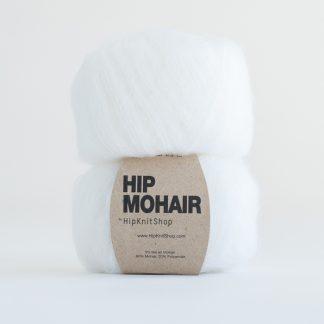 mohair yarn thin webshop