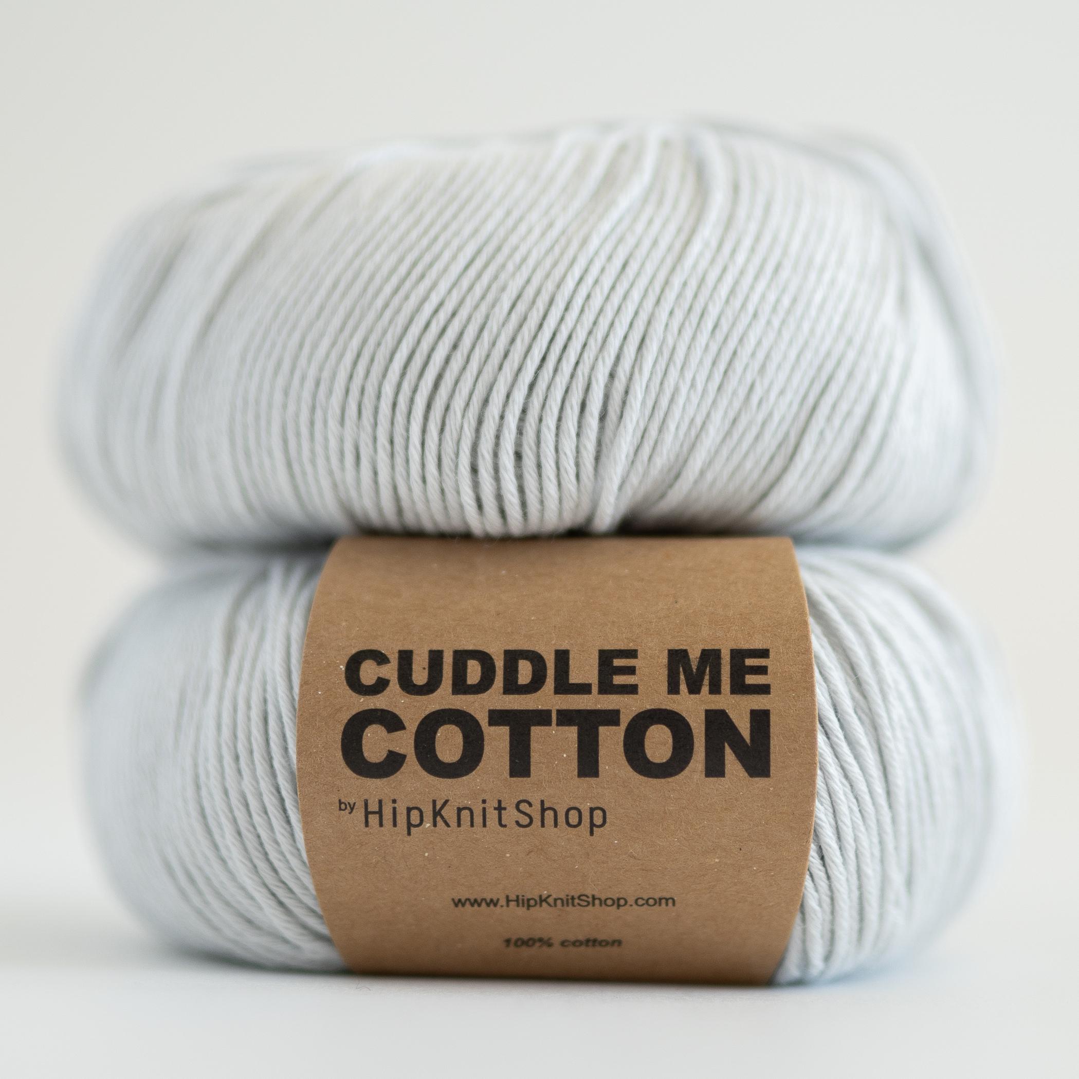 cotton yarn online store