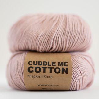 cotton yarn knitting patterns