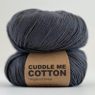 cotton yarn online shop