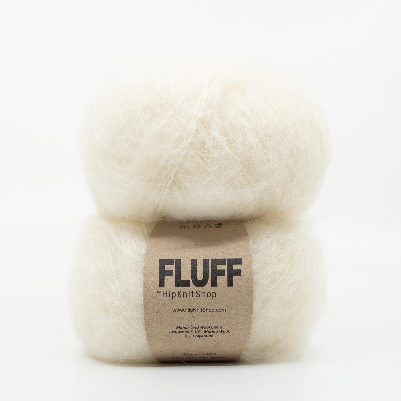 chunky mohair yarn webshop