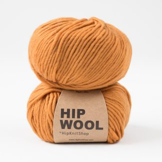 tykk ull , Knittingpattern , strikk garn nettbutikk