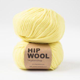 yarn webshop