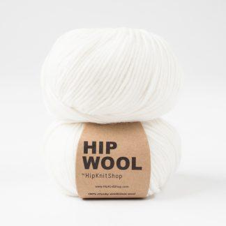 Knittingpattern , strikk garn nettbutikk