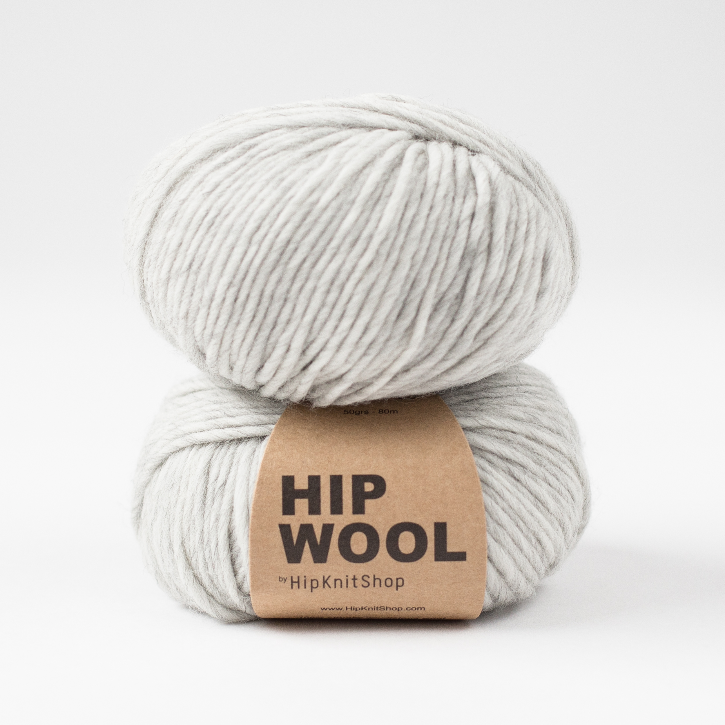 webshop yarn Hip Wool