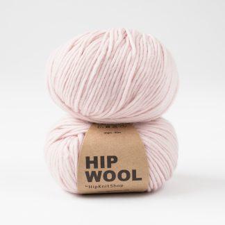 tykk ull Knittingpattern , strikk garn nettbutikk
