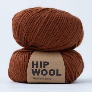shop yarn online