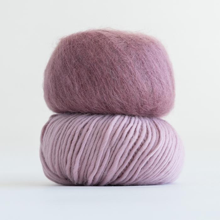 hipknitshop wool