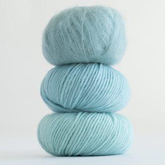yarn shop online mohair
