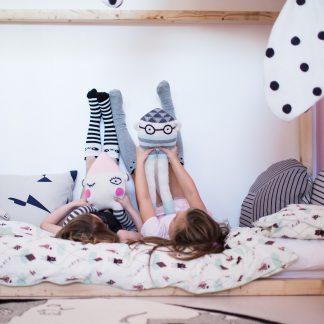 playtime kidsroom