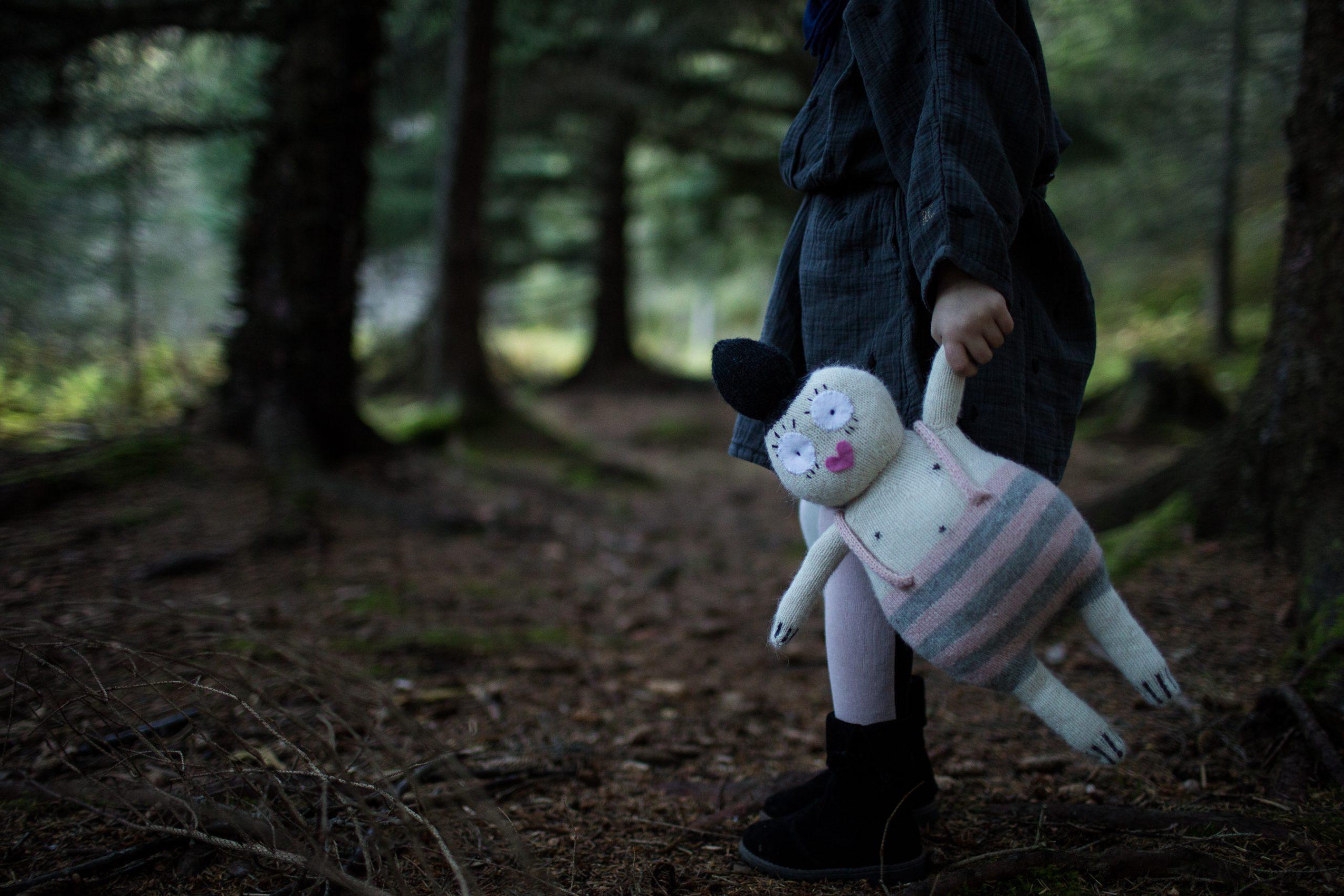 doll, plush toy, kosedyr, nyfødtgave, dåpsgave, stuffed animal