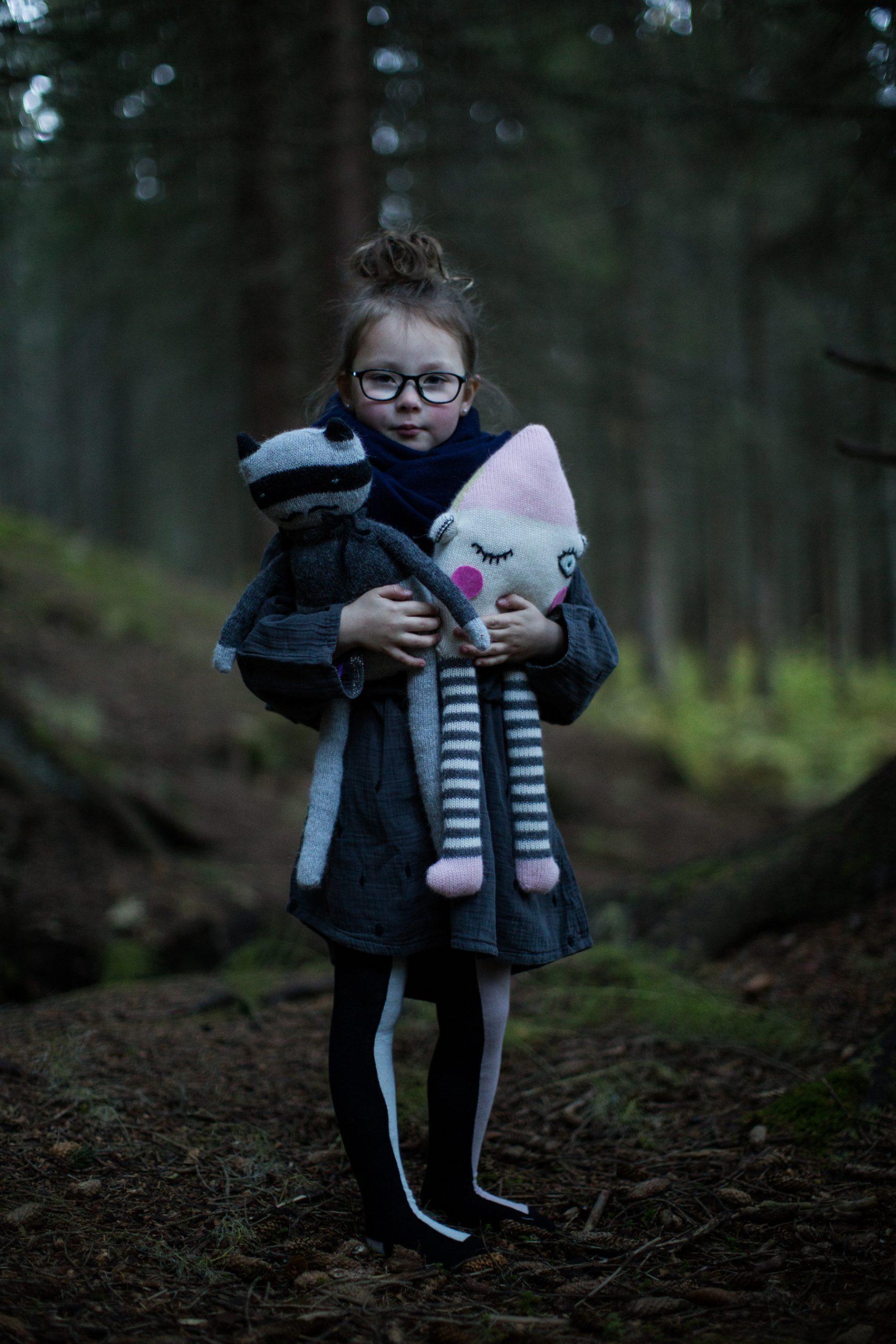 superhero, kidstoy, stuffed animal, gdåpsgave gutt, babyshower gift boy, handmade doll