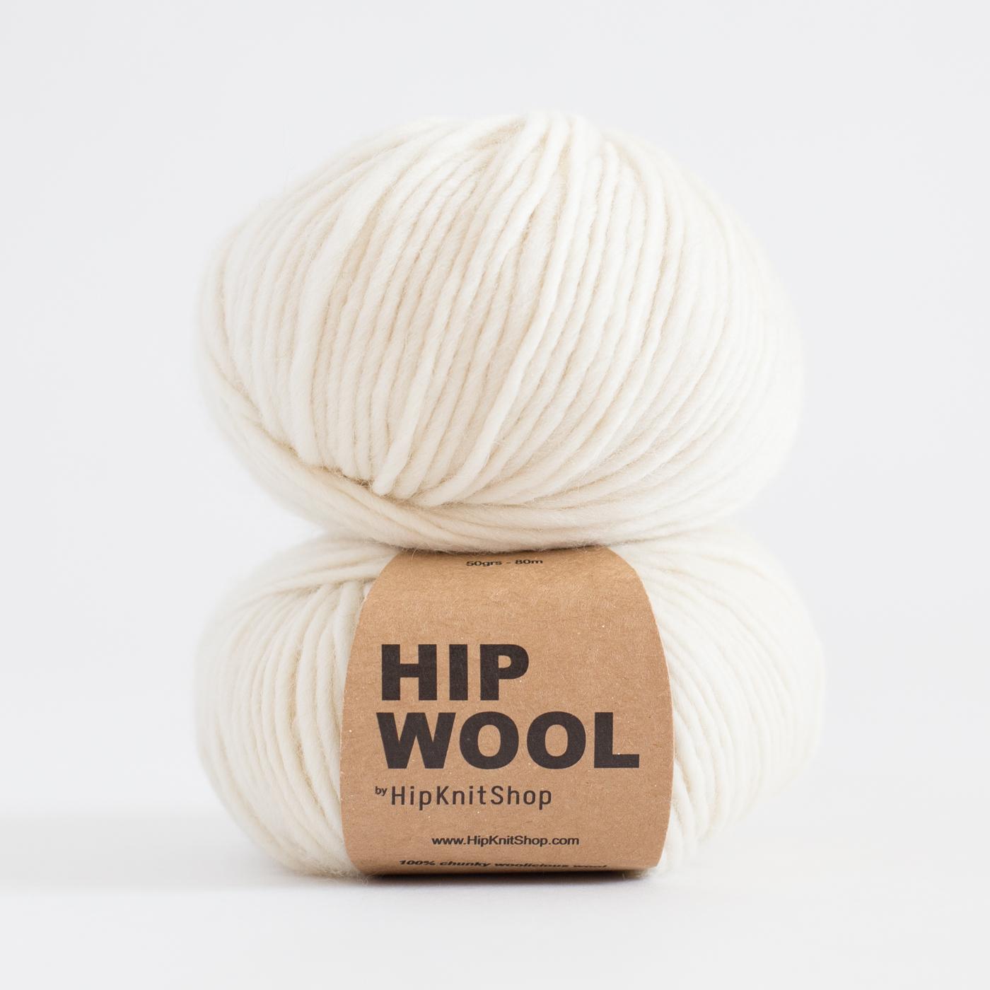 natural white wool yarn shopnatural white wool yarn shop
