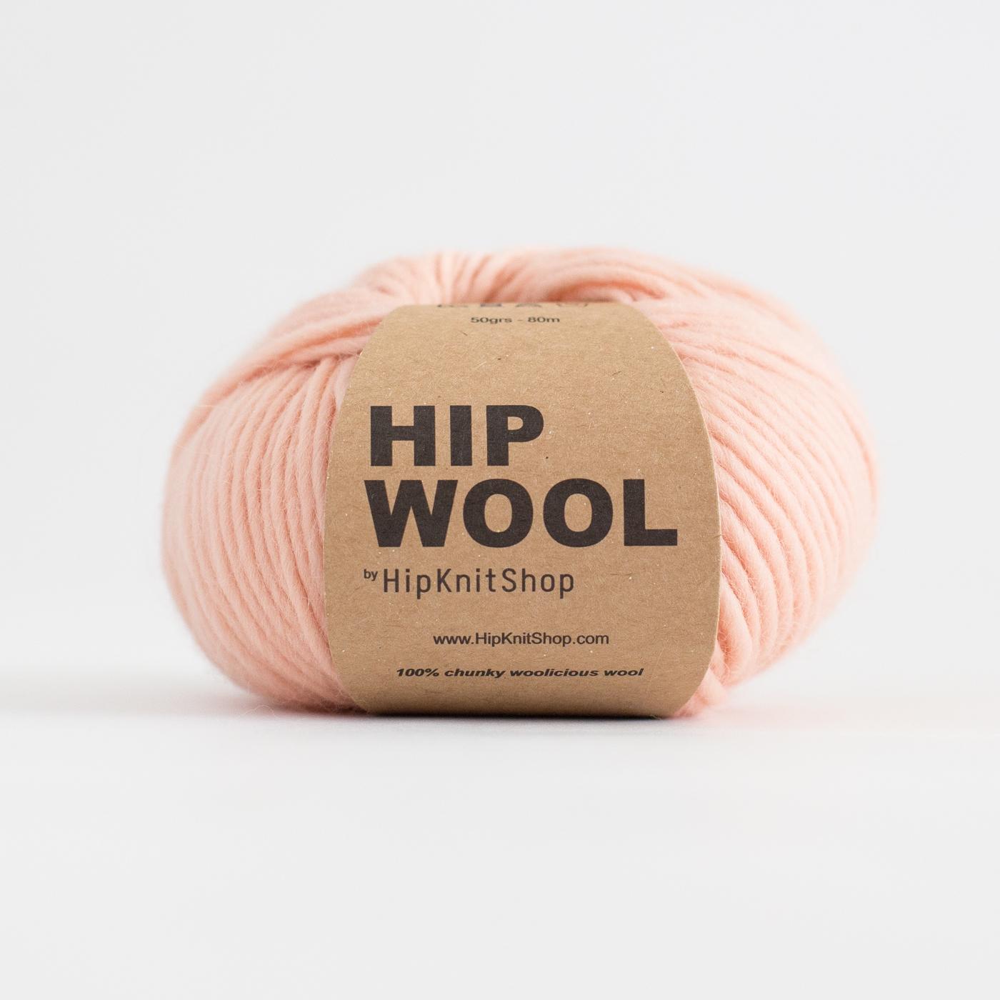 webshop yarn