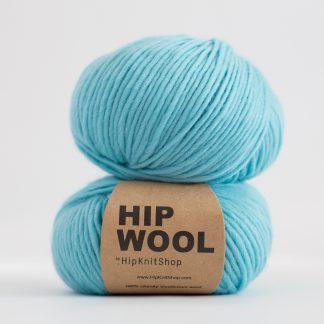 hip wool webshop yarn