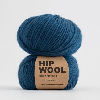 online webshop yarn pattern