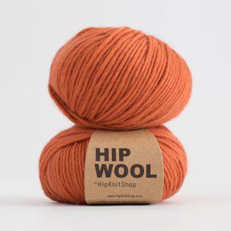 webshop online yarn