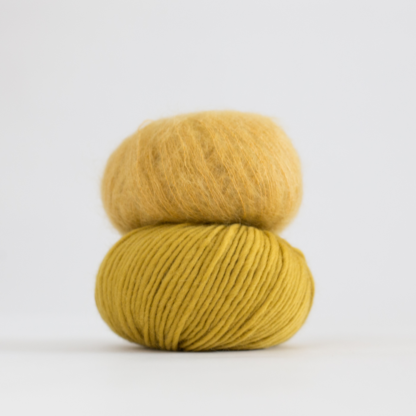 webshop mohair yarn