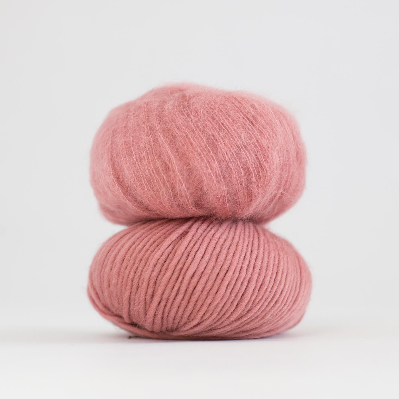 online store yarn