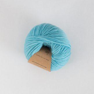 blue aquablue yarn webshop