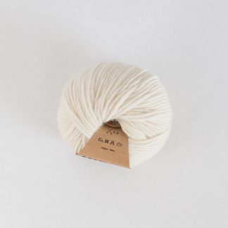 webshop yarn wool