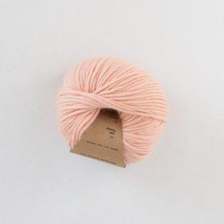 peach yarn online shop