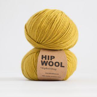 webshop ochre yarn