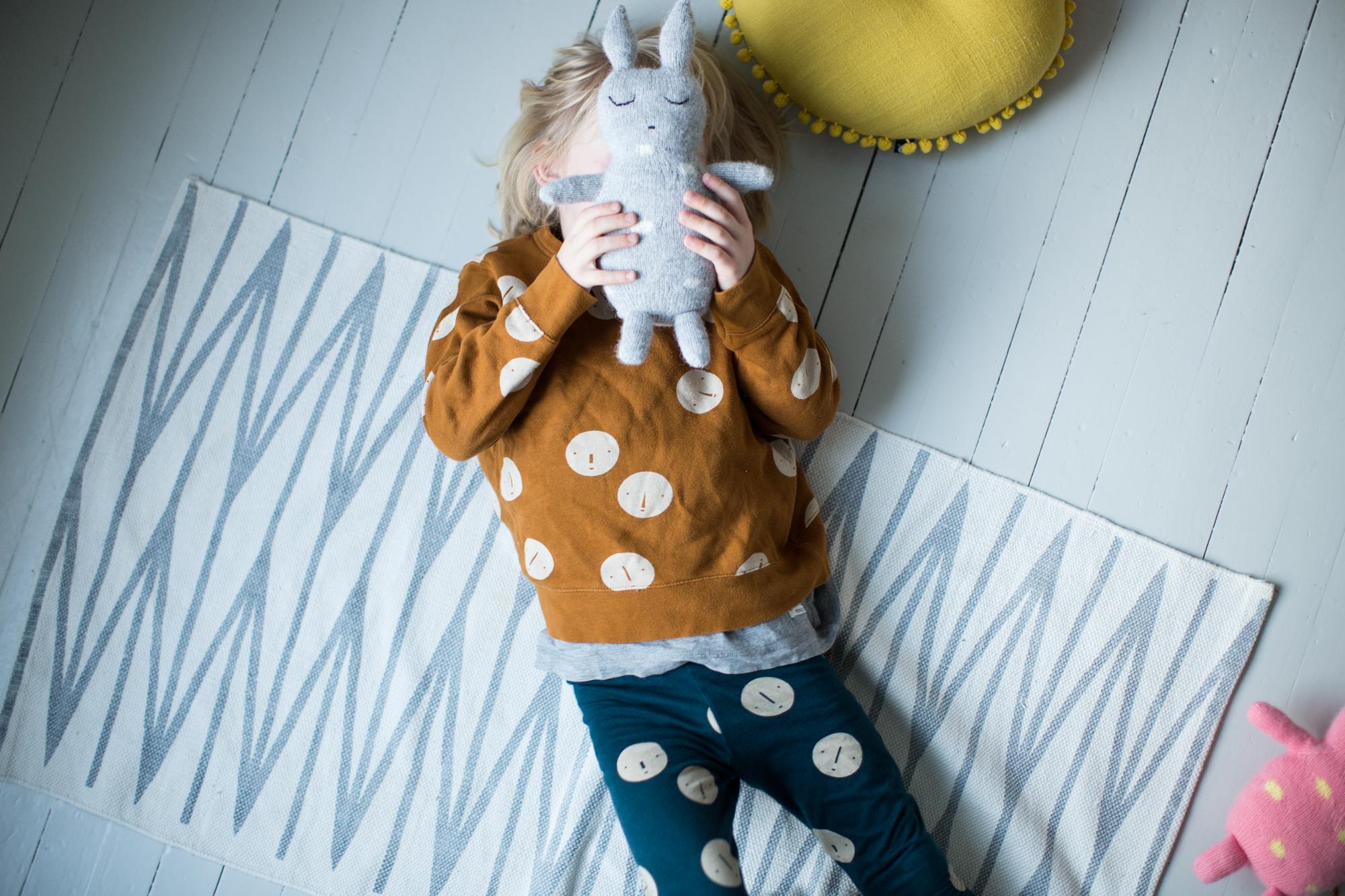 toy bunny,stuffed animal