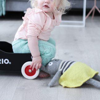 toy playtime girl toddler plus toy