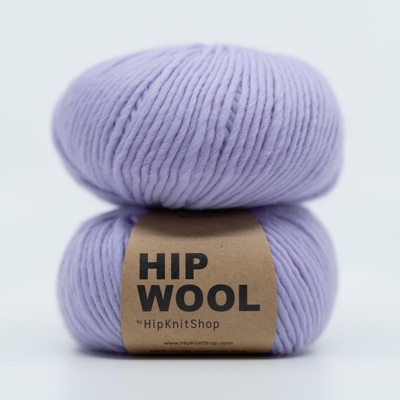 yarn webshop online