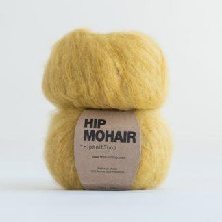 yellow yarn online