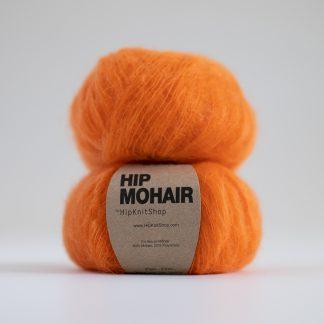 shop mohair yarn online orange
