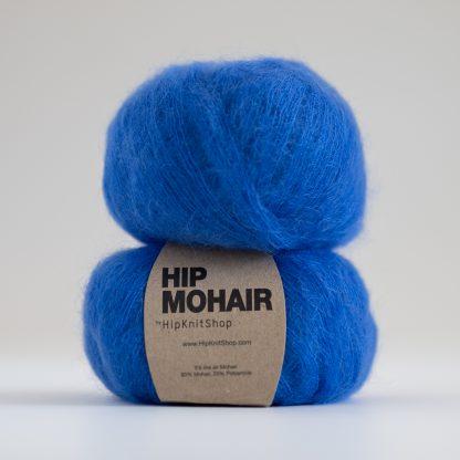 mohair yarn shop