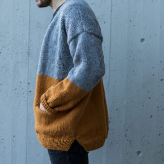 jubelstrikk, parkenstrikk, festival fashion, mens knitted cardigan. bodø, strikkeoppskrift herre