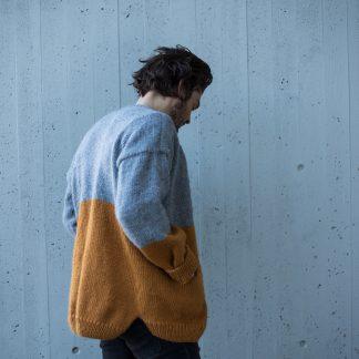 herrejakka, festival cardigan sweater, mens knit , knitting pattern, mens jacket, festival look