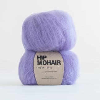 mohair yarn online shop