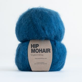 online shop mohair