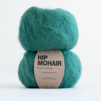 mohair yarn webshop