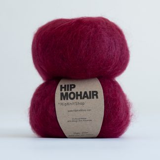 online store mohair yarn