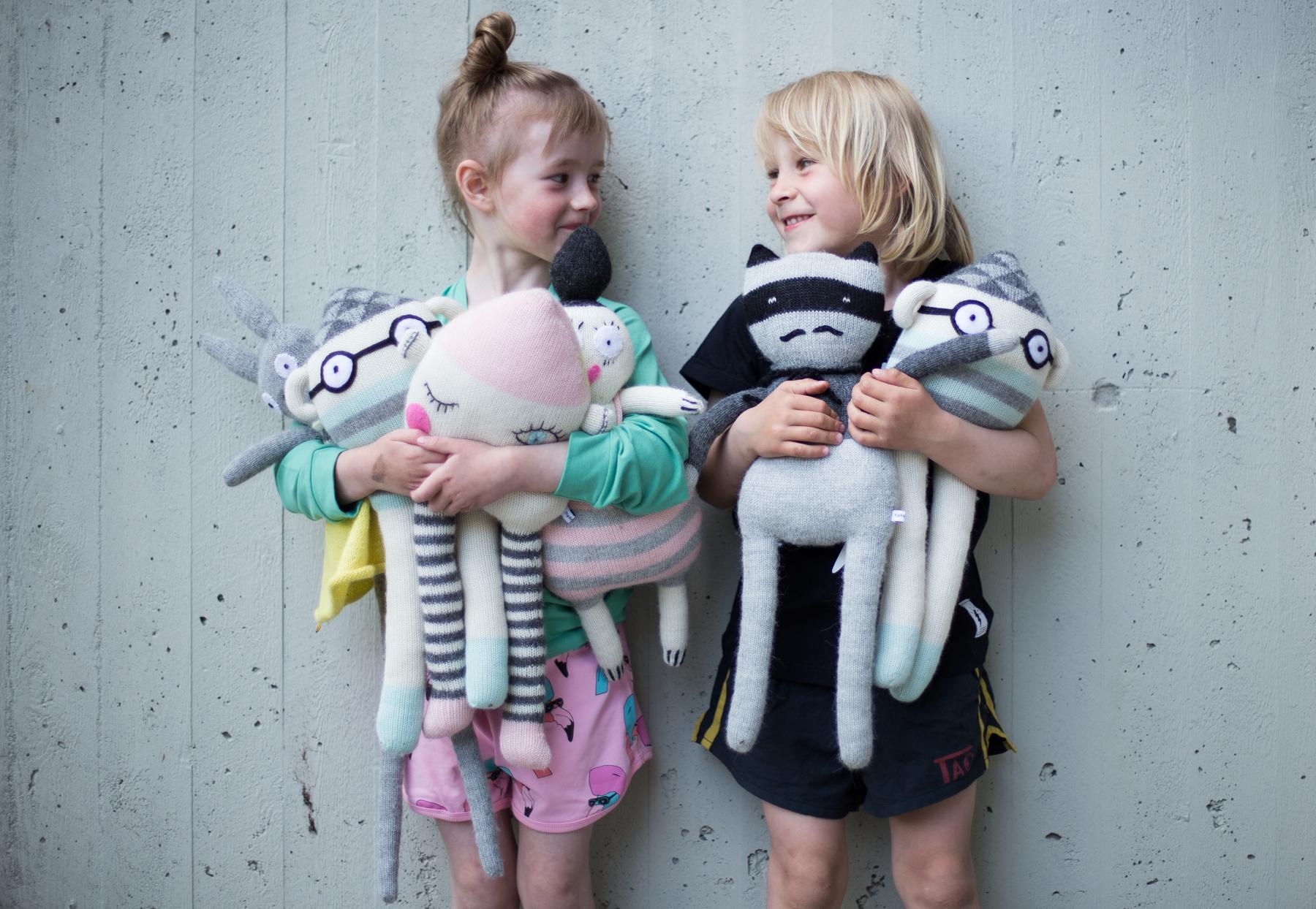 luxury toy, scandinavian design, nordic living