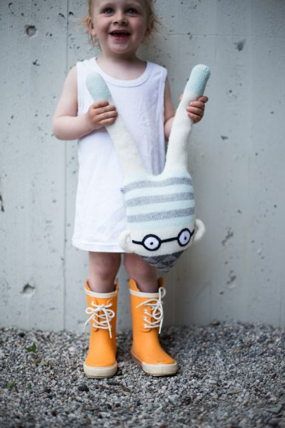 plush toy kids. nordic kids interior. toy 1 year. newborn gift
