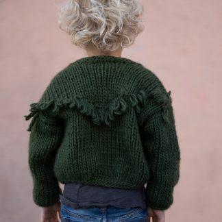 cool knitwear for kids