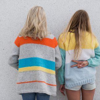 womens knitwear sweater