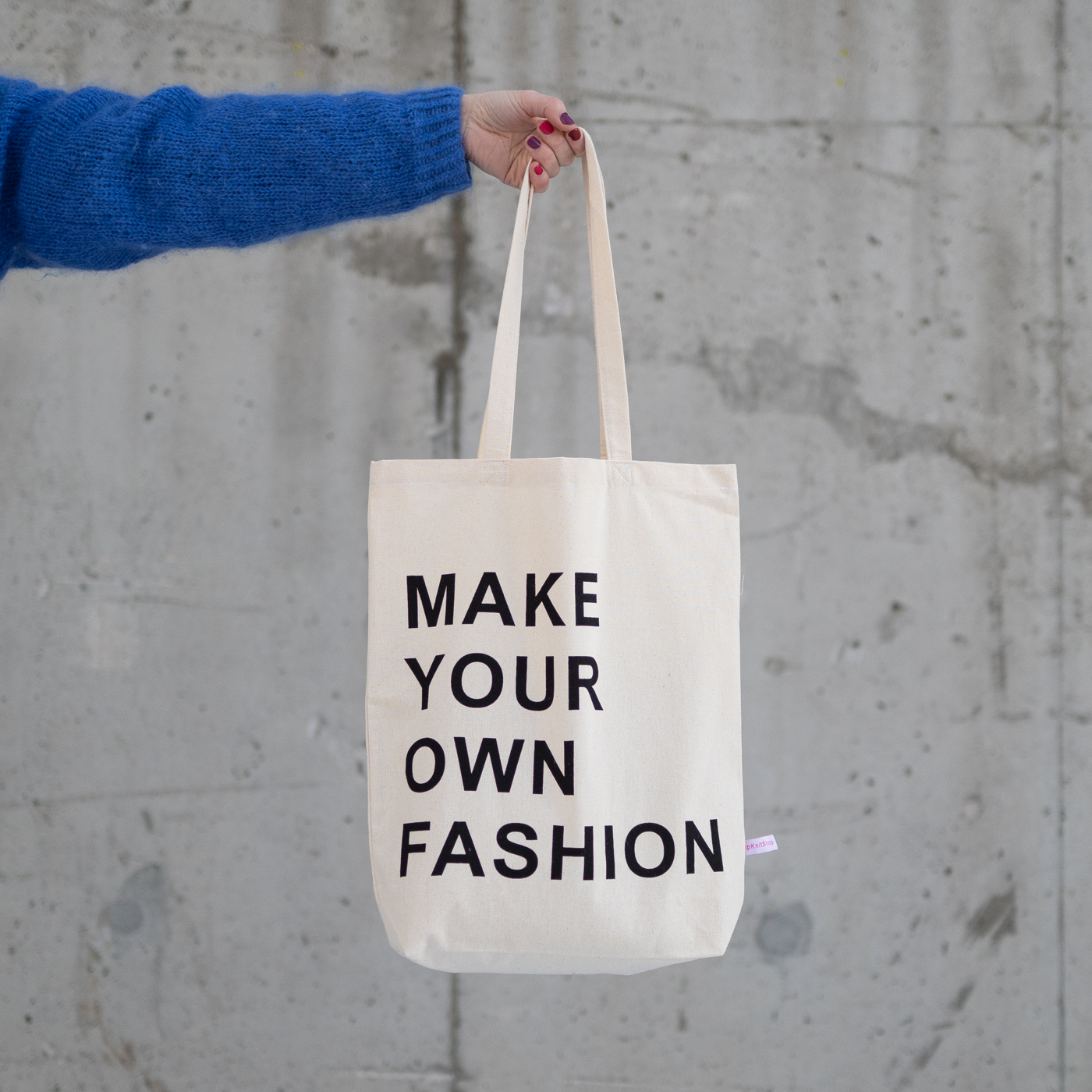 make your own fashion