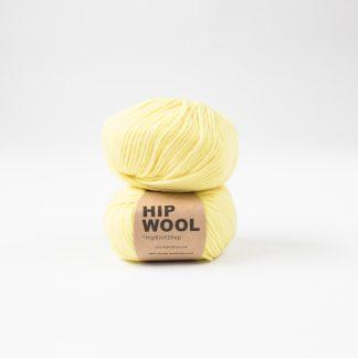 tykk ull, Knittingpattern , strikk garn yarn webshop
